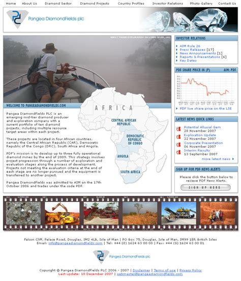 earthquake pdf age of earthquakes pdf breadpoi