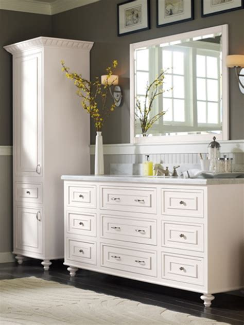 Bertch Cabinets Prices by Bertch Specials And Woodpro Specials
