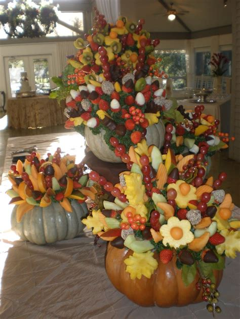 edible arrangements centerpieces best 25 edible centerpieces ideas on