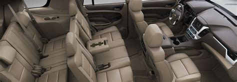 interior handle for 2015 tahoe autos post