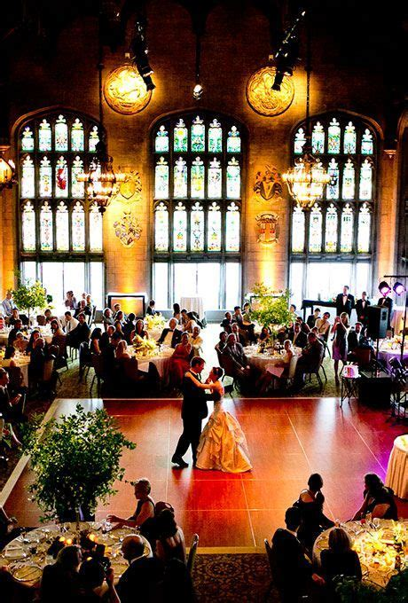 147 best images about Wedding Locations on Pinterest