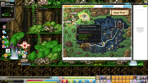 which place has the nicest hair in maplestory maplestory level up location guide bladeandsoul007 com blog