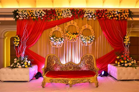 unique home decorations withal simple indian wedding best banquet halls wedding party halls