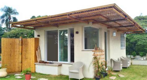 modelos de casas de co peque as planos de casas pequenas de co ideas de disenos