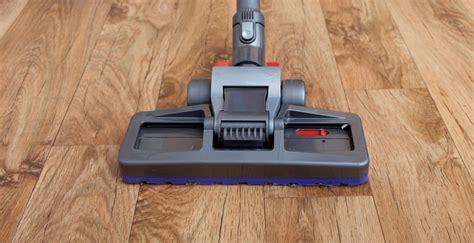 robot per pavimenti prezzi aspirapolvere per parquet prezzi