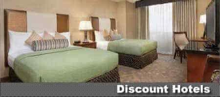 how to get cheap vegas rooms las vegas travel guide
