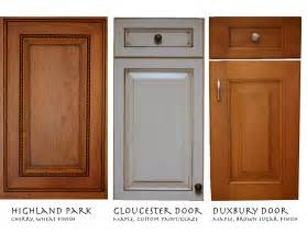 Kitchen Cabinet Doors Designs Cabinet Door Design Ideas