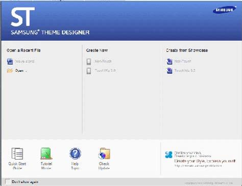 samsung theme designer download create themes for samsung mobiles with samsung theme