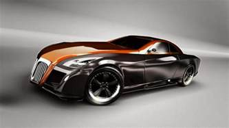 Bugatti Maybach Bugatti Veyron Engine Price Bugatti Free Engine Image