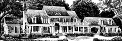 spitzmiller and norris house plans centennial house spitzmiller and norris inc sunset house plans
