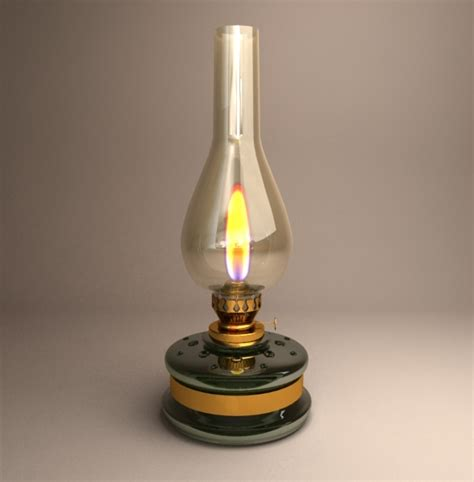 gas lights for sale gas l by sloma3d 3docean