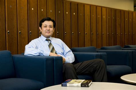 Mba At Illinois Institute Of Technology Stuart School Of Business by Homepage Mypages Iit Edu