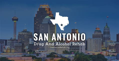 Detox Tx by Addiction Treatment In San Antonio