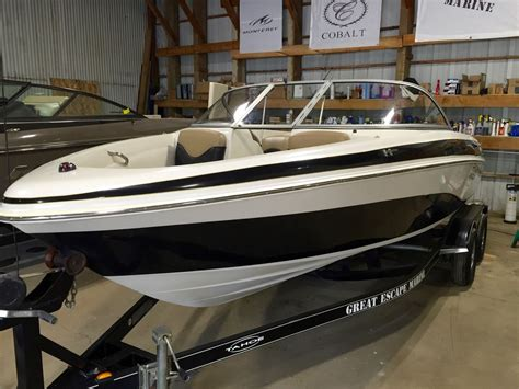 ebay tahoe boats for sale tahoe q6 sport bowrider 2006 for sale for 14 950 boats