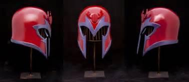 magneto helmet template magneto helmet logo www imgkid the image kid has it