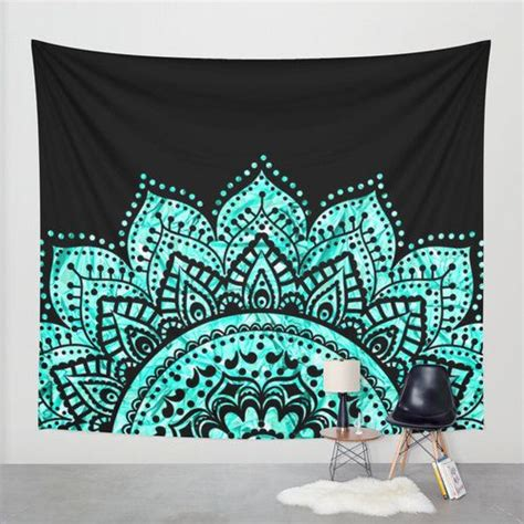 Small Bedroom Tapestry 25 Best Ideas About Tapestry Bedroom On