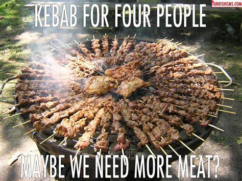 Turkish Meme - memes for turkish army meme www memesbot com