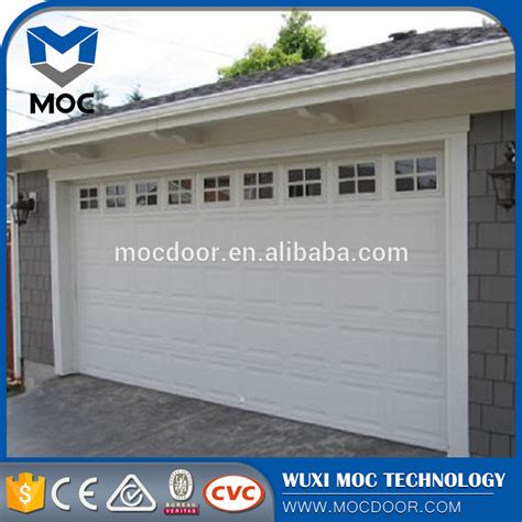 garage doors sale garage used garage doors for sale home garage ideas