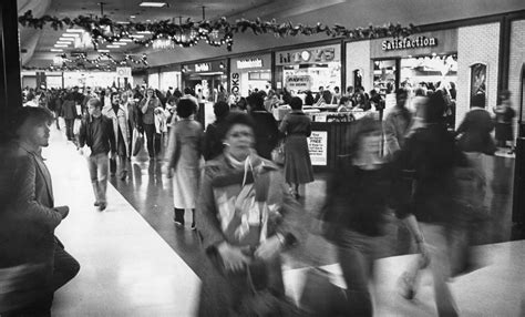 december  christmas shopping  norfolks military