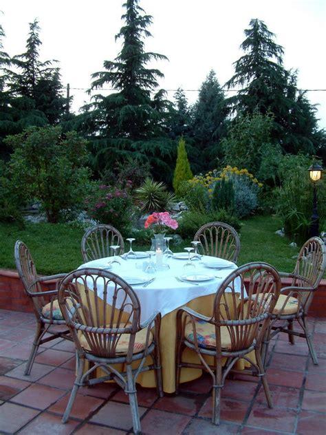 casa mantovani casa mantovani ristorante italiano dal 1999 home