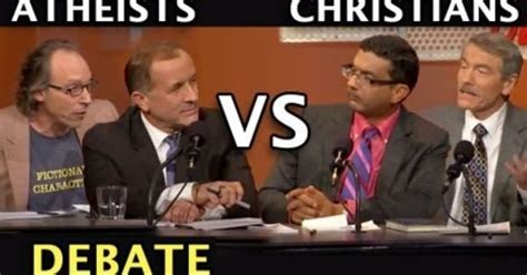 peter singer vs dinesh d souza can there be morality debate atheists vs christians krauss shermer vs d