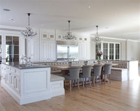 6 Luxury Salvaged Kitchen Cabinets Traditional Home With Large European Kitchen
