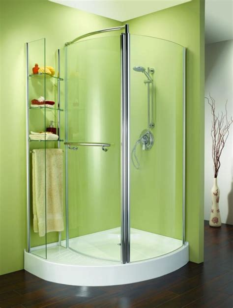 shower for small bathroom bathroom fetching small bathroom decoration using corner