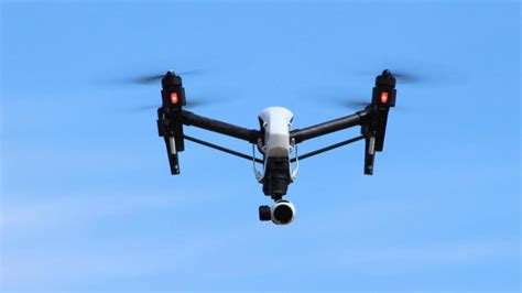 Flying Drone nebraska business flying drone in spite of faa ban netnebraska org