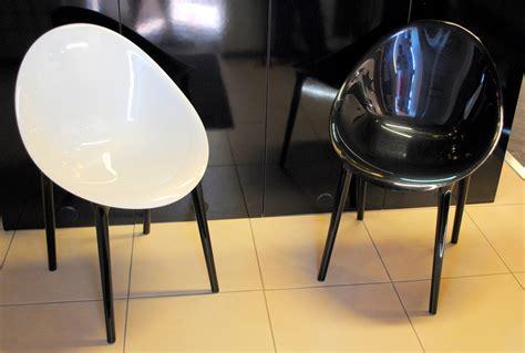 sedie kartell scontate sedia kartell scontato sedie a prezzi scontati