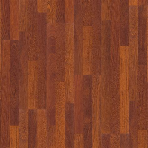 classic laminate flooring quickstep classic 8mm enhanced merbau laminate flooring