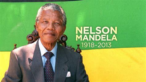 nelson mandela president biography nelson mandela dead former south african president dies
