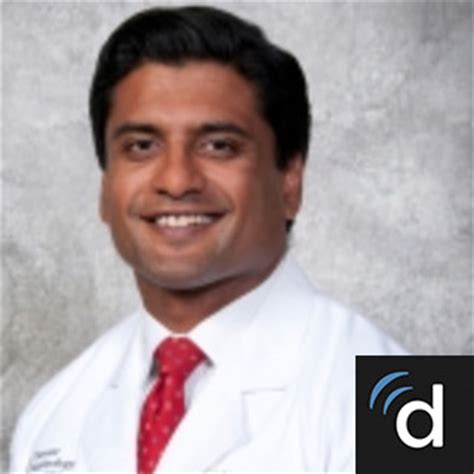dr. avinash vallurupalli, do – fort worth, tx | nephrology