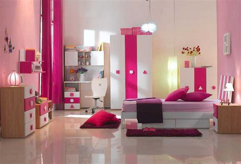 colorful bedroom furniture 19 excellent kids bedroom sets combining the color ideas