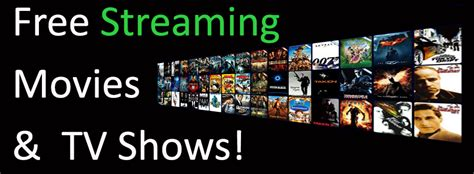 Movie Trailers Free Movies Download Streaming | movies streaming 196 lypuhelimen k 228 ytt 246 ulkomailla