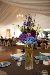 The French Bouquet Blog Inspiring Wedding Amp Event Tall Flower Vases For Weddings