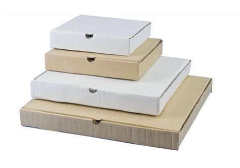10 x 5 x 5 box brown corrugated pizza box 10 x 10 x 1 5 100 corr095