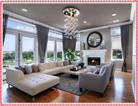 Living Room Colour Trends New Trends In Living Room Colors Modern House