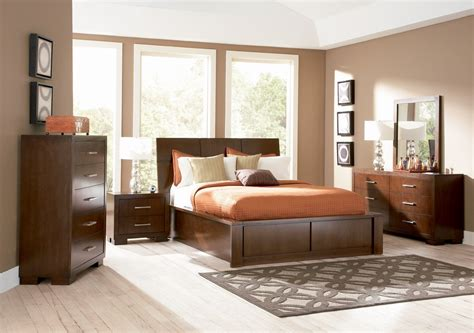 bedroom furniture for less bedroom furniture reviews