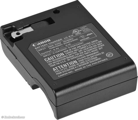 Canon Battery Charger Lc E17 canon t6s eos 760d review