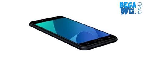 Pasaran Hp Asus Zenfone Selfie harga asus zenfone 4 selfie zd553kl dan spesifikasi november 2017 begawei