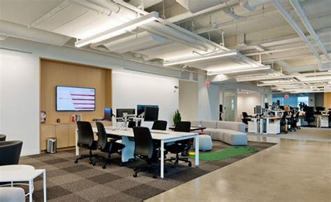 floor and decor corporate office floor and decor outlets of america inc corporate office