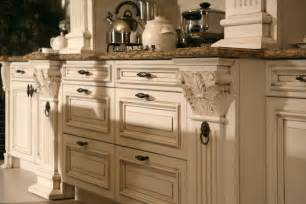 French Kitchen Cabinets by French Kitchen Country Decor Curtains Cabinets Table