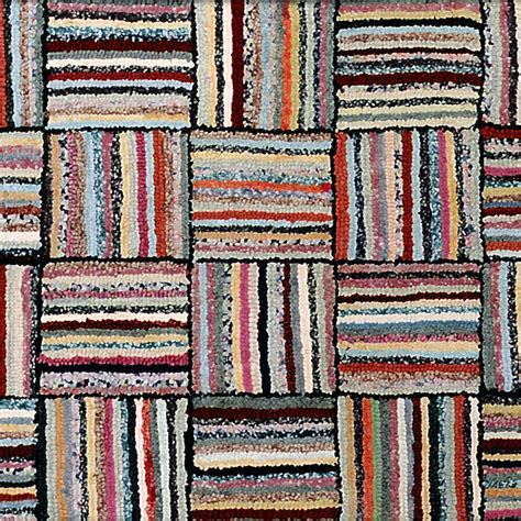 rug history history of rug hooking in newfoundland roselawnlutheran