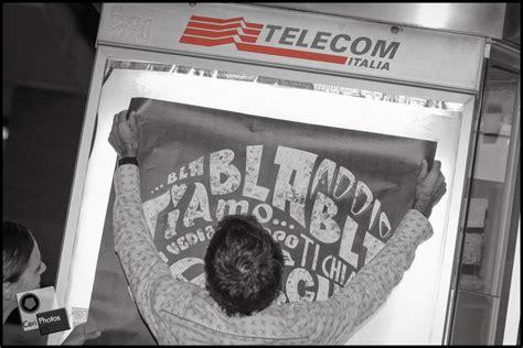 numeri delle cabine telefoniche salviamo le cabine telefoniche con un po di arte e creativit 224