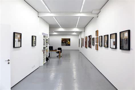 Galeria De Fotos Col 233 Gio Contempor 226 Neo | galerias de imagenes galer 237 as de arte vantag
