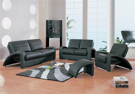 Modern Leather Sofa Living Room 25 Brown Sofas That Modern Apartment Sofa