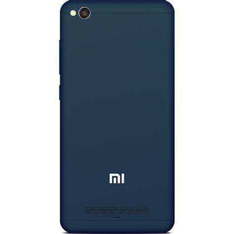 Garskin Xiaomi Redmi 4a Bunga 3 xiaomi redmi 4a 32gb dual sim grey κινητό smartphone δωρεάν παράδοση kotsovolos gr