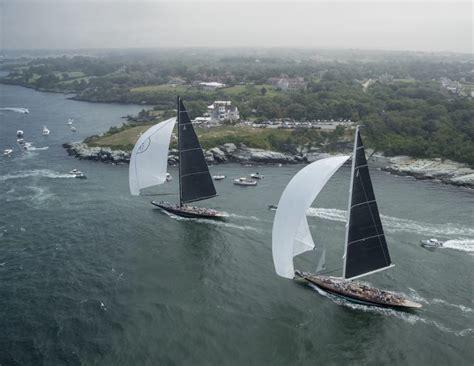 j boats world chionship luxury yacht charter superyacht news