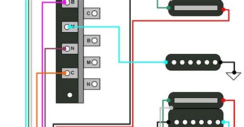 tele wiring diagrams shop tele get free image about