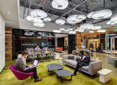 hot office business centres como 233 o design dos escrit 243 rios do google e do facebook no